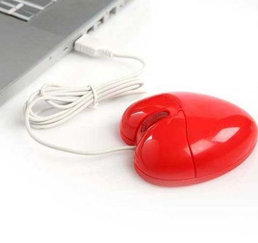 Mouse_serdce_big.jpg
