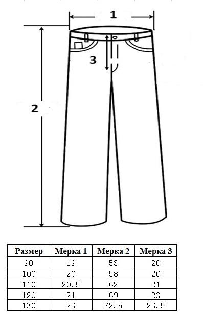 jeans_zipper_olimpopt.jpg