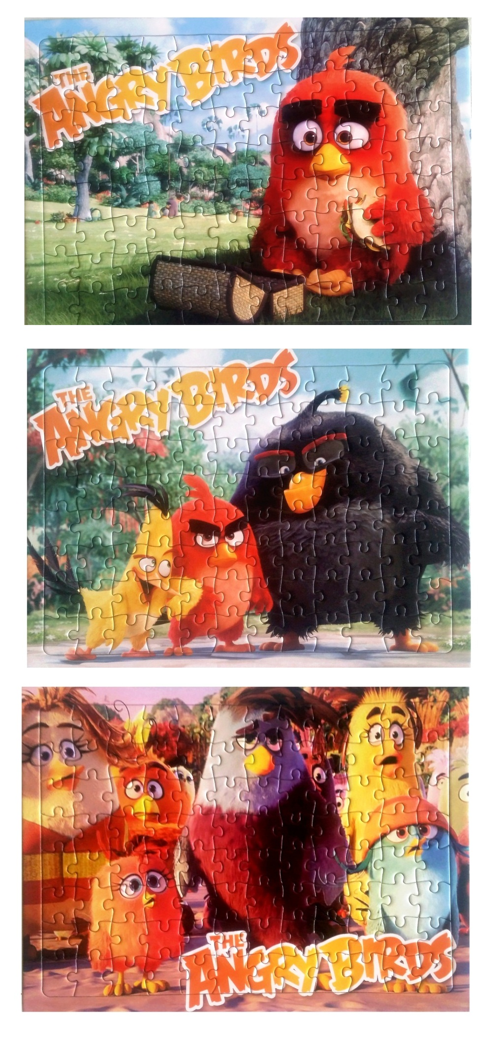 puzzle_angry_birds_olimpopt (1).jpg