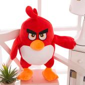Игрушка Angry Birds Red (Рэд)